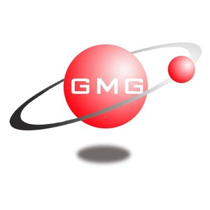 Galaxy Management Group, Inc.