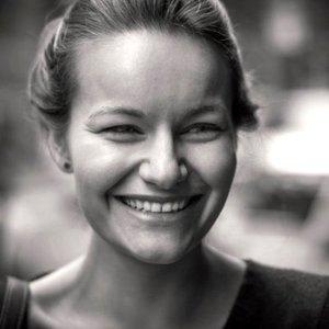 Marianna Bender