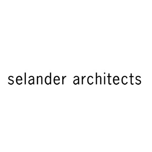 Selander Architects