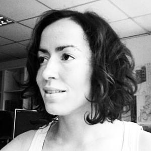 Mélie Ceustermans