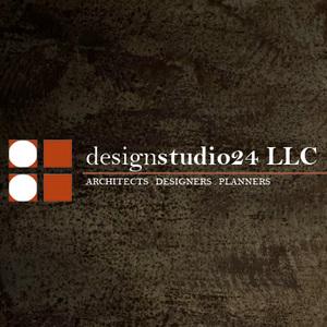 design studio 24