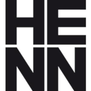 HENN GmbH