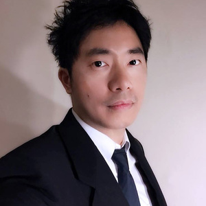 YU CHANG TSENG