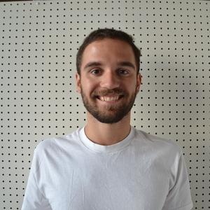 Connor Brindza