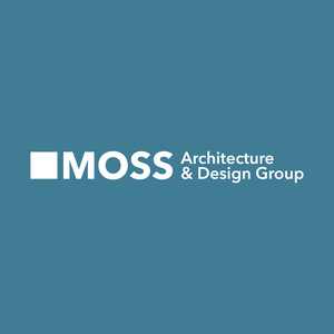 Moss Architecture & Design Group