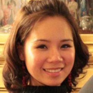 Trinh Le
