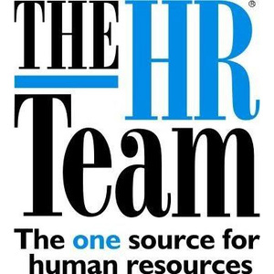 The HR Team