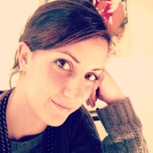 Alessia Raffaelli