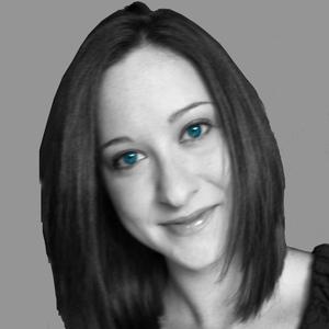Sarah Loodeen Ogle