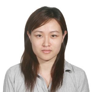 Anqi Huang