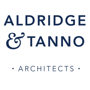 Aldridge and Tanno Architects