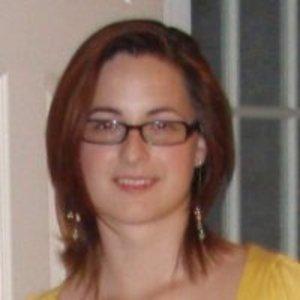 Paulina Kernacova