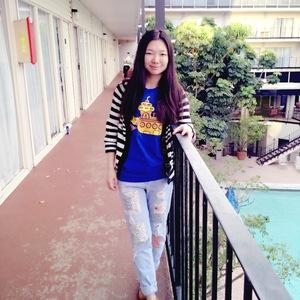 CAN Jiang