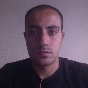 Andreas Leonidou