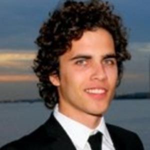 Noah Garcia