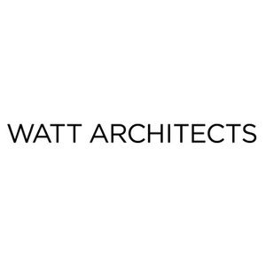 Watt Architects