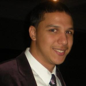 Jonathan Pimentel