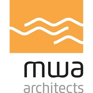MWA Architects