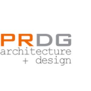 PRDG architecture + design