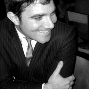 Ivan Pazos