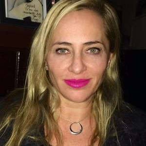 Karen Shakman