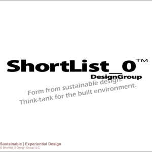 ShortList_0 Design Group LLC