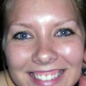 Sarah Blanchard