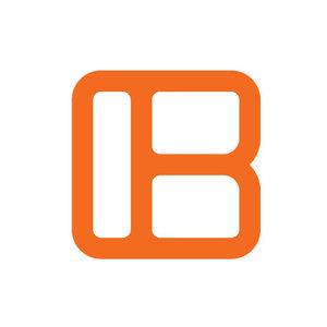 Bento Box LLC
