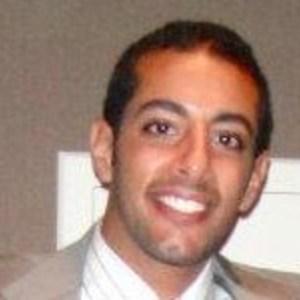 Andrew Saad