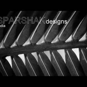 SPARSHAK designs. India