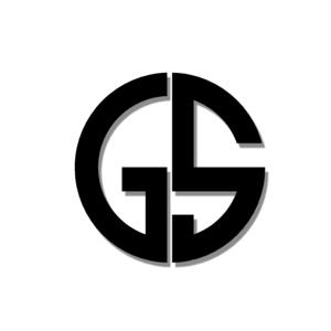 Giedrius Stogis