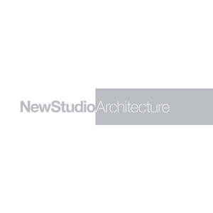 NewStudio Architecture