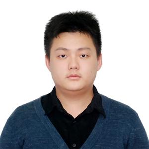 Junchao Yang