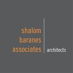 Shalom Baranes Associates, PC