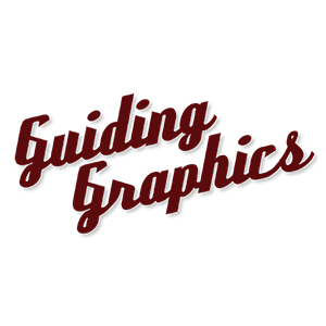 Guiding Graphics, LLC