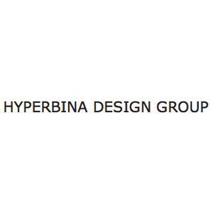 HyperBina Design Group