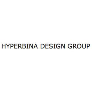 HyperBina Design Group