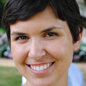 Eileen Gueringer