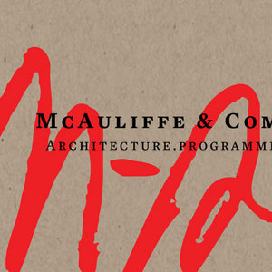 McAuliffe & Co. Architects