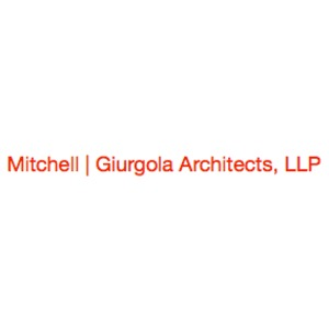 Mitchell | Giurgola Architects