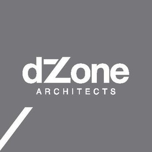 D-Zone Architects