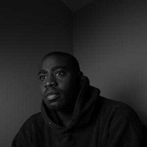 Leroy Ali-Osman