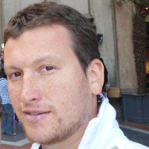 Gaston Moreira