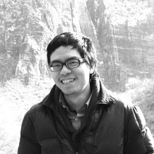 Andy Chien-Che Hsu