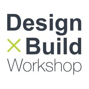 Design Build Workshop