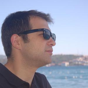 Amir Lotfi