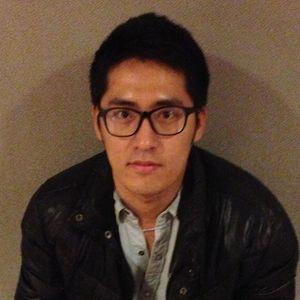 Alan Yang Li