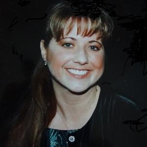 Peggy De Vos