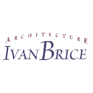 Ivan Brice Architecture