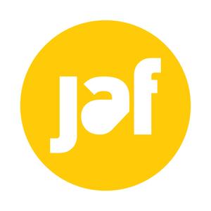 jaf:: arquitectura diseño